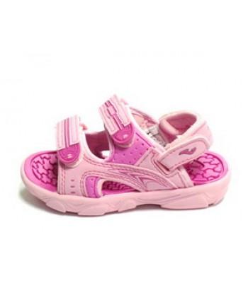 Joma Ocean 510 pink