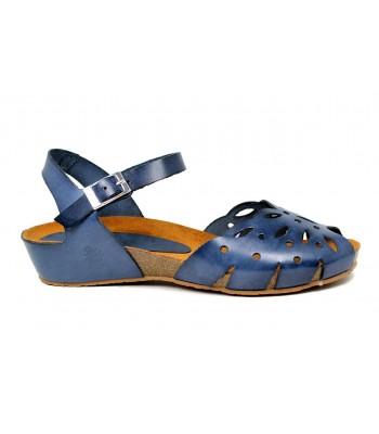 Yokono Elena 023 Blue