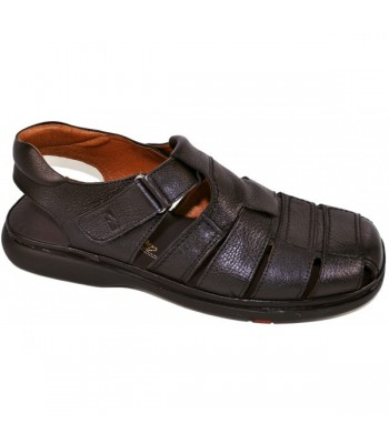 Fluchos 7100 black