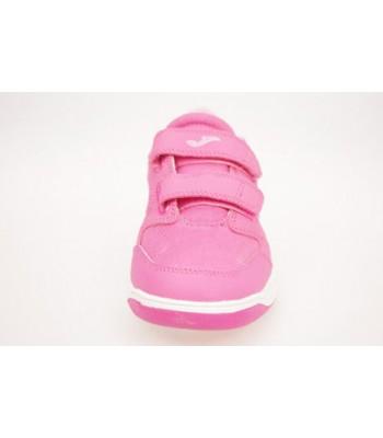 Joma J.Olimpico 513 rosa
