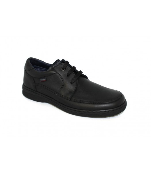 Callaghan 88600 Negro
