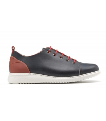 On Foot 571