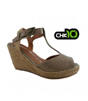 Chika10 Rekeyanya Gold