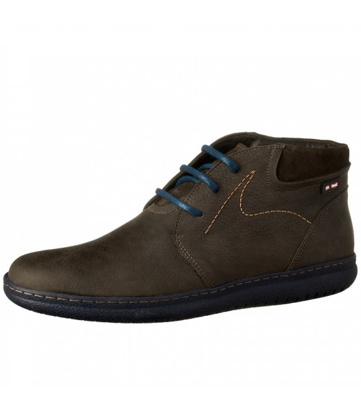 On Foot 7008