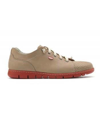 On Foot 8501