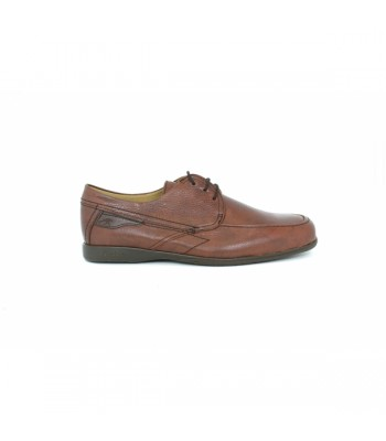 Fluchos 7919 marron