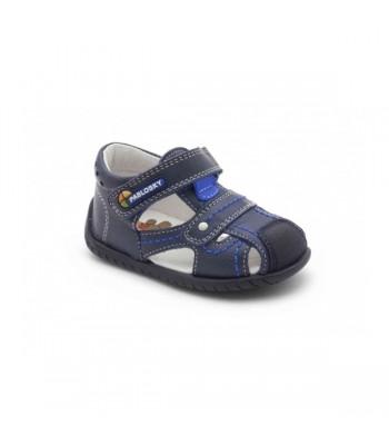 Pablosky 026626 azul