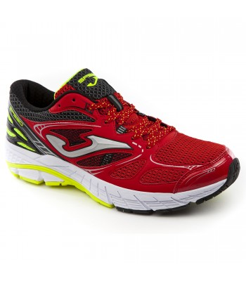 Joma Speed