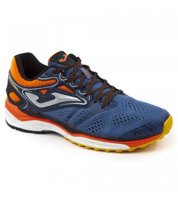 Joma Super Cross 803