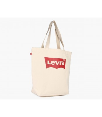 LEVI'S® BATWING TOTE BAG