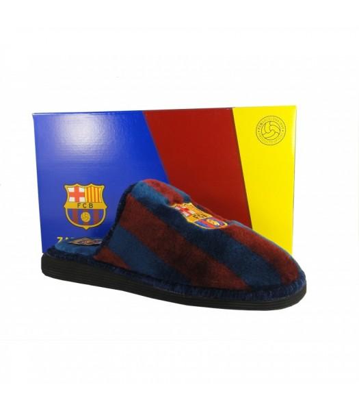 F.C. Barcelona 799-50